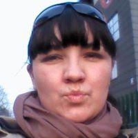 Kasia Grochólska