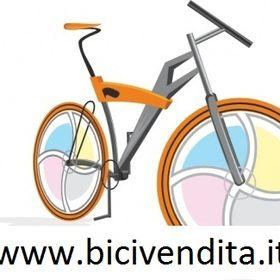 Bici Vendita Online