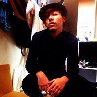 Kodai Saito