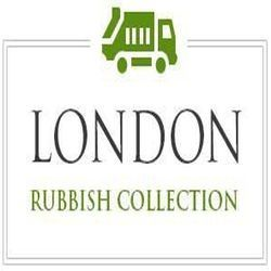 Rubbish collection London - Easy UK Moving Ltd