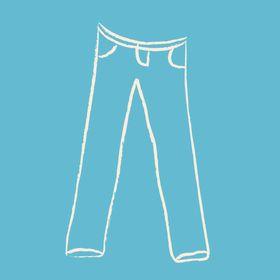 ShrinkingJeans