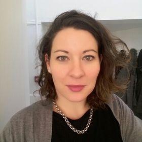 Anne Sophie Di Scalla