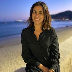 Helena Alvarenga