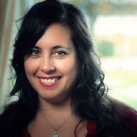 Lisa McKenzie | Social Business Consultant