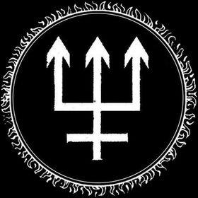 Kingdom Of Lucifer