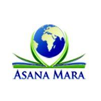 Asana Mara
