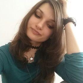 Milena Zaremba