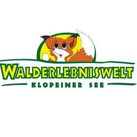 Walderlebniswelt
