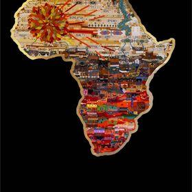 Woza Moya South Africa