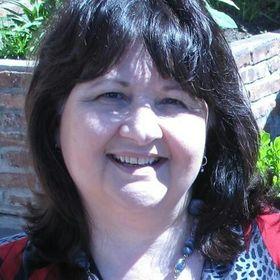 Liliana Pasquet