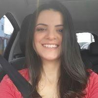 Fernanda Leal