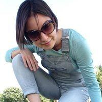 Anna Asmanova