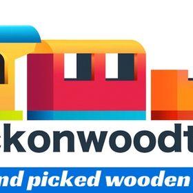 Knock on Wood Toys Pty Ltd
