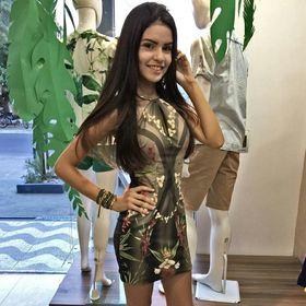 Raquel Linne