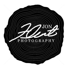 Jonathan Flint Photography