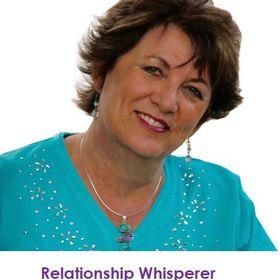 Eileen Head/Relationship Whisperer