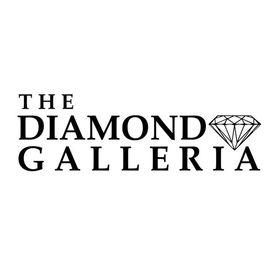 The Diamond Galleria