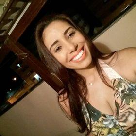 Poliana Renata Fidelis