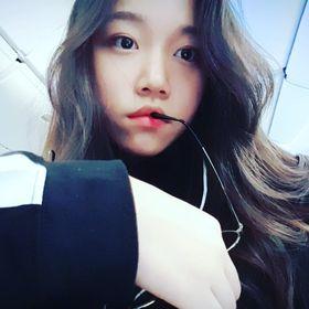 Seo Young Jang