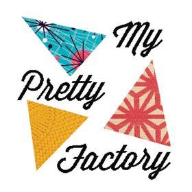 My Pretty Factory