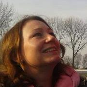 Christine Nooy