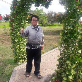 Ary Bandung