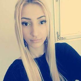 Gabriela Bianca