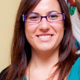 Victoria Llamas