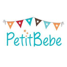 PetitBebeCreatioNZ