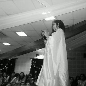Gaayatree Sneha Sharma