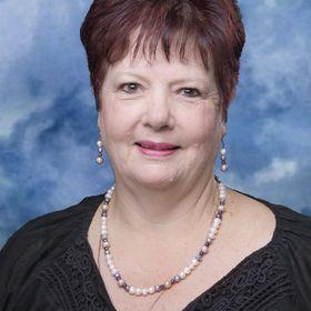 Cecilia Bosman