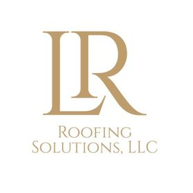 L&R Roofing Solutions LLC