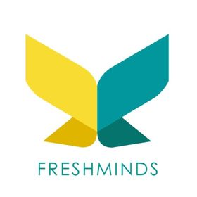 Freshminds Indonesia