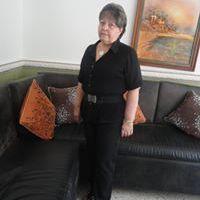 Marina Suarez