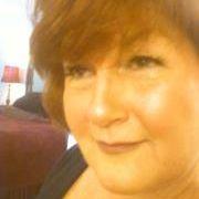 Pamela Leach-Hostetler