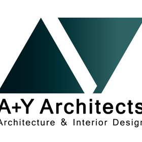 A+Y Architects (D|F design)