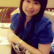 Mery Phing