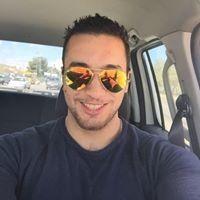 Abdallah Al Dabbas