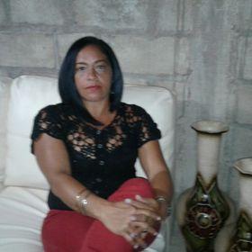 Neydi Rosado