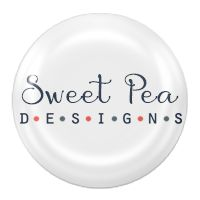 Sweet Pea Designs
