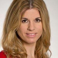 Kirsten Wetzstein