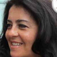 Christina Louzeiro