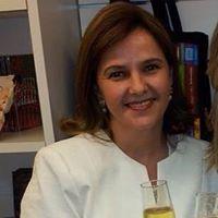 Claudia Spaolonzi