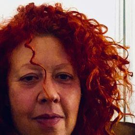 Laura Grazioli