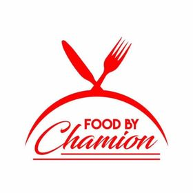 Food By Chamion