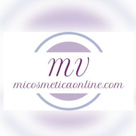 micosmeticaonline.com *