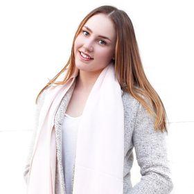 Marianne Puranen
