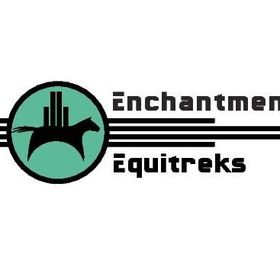 Enchantment Equitreks