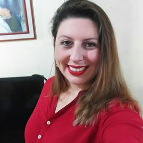 Cristiane Nunes
