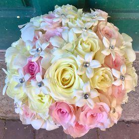 Marrazzo's Florist